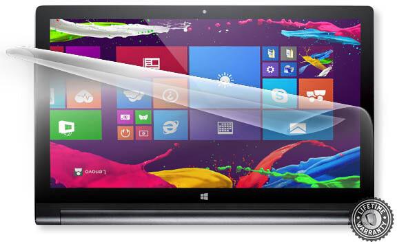 Screenshield fólie na displej pro Lenovo Yoga Tablet 2 Pro 13.3