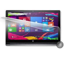 Screenshield fólie na displej pro Lenovo Yoga Tablet 2 Pro 13.3 - LEN-YT2P133-D