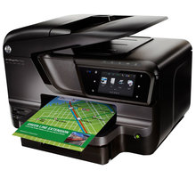HP Officejet Pro 276dw - CR770A