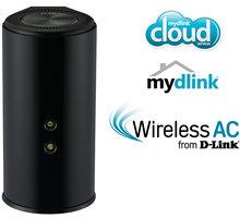 D-Link DIR-860L - DIR-860L/E