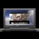 Lenovo IdeaPad 700-15ISK, černá