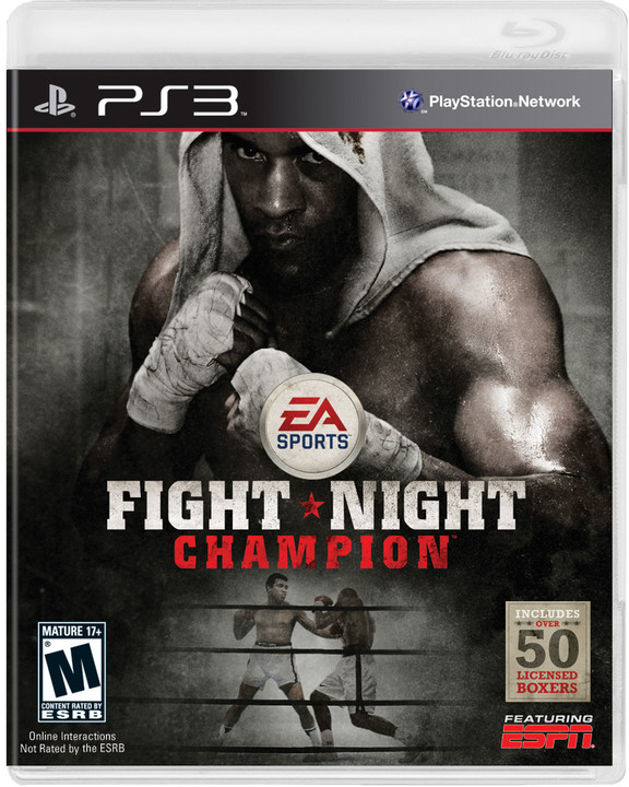 Fight_Night_Champion_PS3_BoxArt.jpg