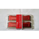 Kingston HyperX Savage 16GB (2x8GB) DDR3 1600 CL9