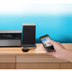 Belkin Bluetooth Music Receiver