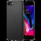 Spigen Thin Fit iPhone 8, black