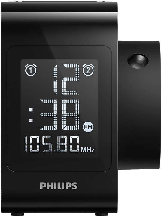 Philips AJ4800/12