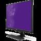 "BenQ EW2775ZH - LED monitor 27"""