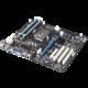 ASUS P9D-X - Intel C222