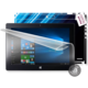 Screenshield fólie na displej + skin voucher (vč. popl. za dopr.) pro Acer Switch One 10 SW1-011