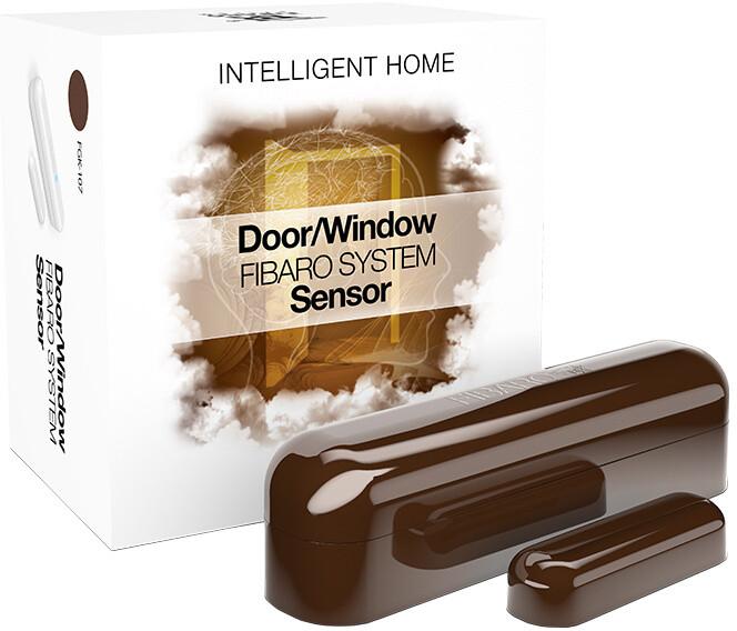 Door Window Sensor FGK-107_right.jpg
