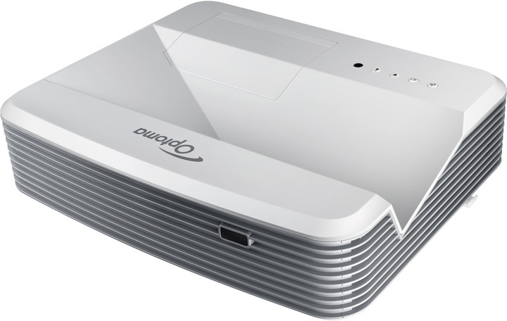 X320USTi-300-2.jpg