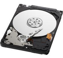 Lenovo ThinkPad HDD, 7200rpm, 7mm - 500GB - 0A65632