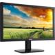 "Acer KA210HQbd - LED monitor 21"""