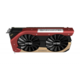 Gainward GeForce GTX 1060 Phoenix GS, 6GB GDDR5