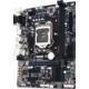 GIGABYTE H110M-S2H DDR3 - Intel H110
