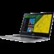 Acer Swift 3 celokovový (SF314-52-7940), stříbrná