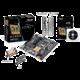 ASUS H110T/CSM - Intel H110, pro firmy