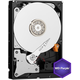 WD Purple (PURX) - 6TB