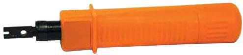 PremiumCord Narážecí nástroj na zásuvky TP 110