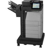 HP LaserJet Enterprise M630z - B3G86A