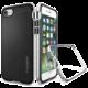 Spigen Neo Hybrid pro iPhone 7, satin silver