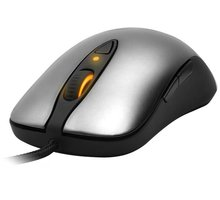 STEELSeries Sensei - 62150