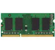 Dell 16GB DDR4 2133 SODIMM pro Latitude E5470/ E5270/ E7270/ Precision M3510/ M5510/ M7710 - SNP47J5JC/16G