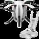 Roboti a drony