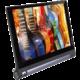 "Lenovo Yoga 3 10"" - 16GB, ANYPEN"