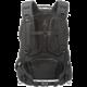 Lowepro ProTactic 450 AW, černá