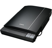 Epson Perfection V370 Photo - B11B207313