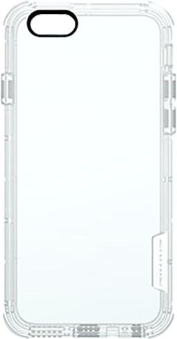 Nillkin CrashProof Ochranný Zadní Kryt Transparent pro iPhone 7