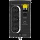APC Back-UPS 700VA, AVR
