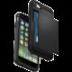 Spigen Slim Armor CS pro iPhone 7, black
