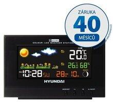 Hyundai WS 2202 - HYUWS2202