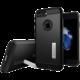 Spigen Tough Armor pro iPhone 7+, black