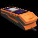 Sunmi mobilní terminál Rakeeta V1