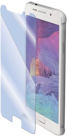 CELLY Glass tvrzené sklo pro Samsung Galaxy S6