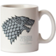 Game of Thrones - Espresso Sada - 4ks