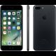 Apple iPhone 7 Plus, 128GB, černá