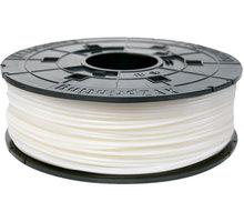 XYZprinting da Vinci 600gr Nature ABS Filament Cartridge - RF10XXEU0CC