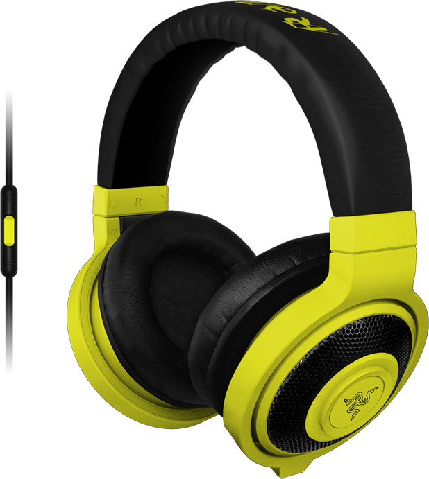 razer-kraken-mobile-yellow-gallery-04.png