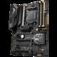 ASUS TUF SABERTOOTH 990FX R3.0 - AMD 990FX