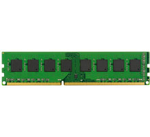 Kingston 64GB DDR4 2400 ECC CL 17 - KCP424LQ4/64