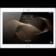 """Huawei M2 10"""" - 16GB, stříbrná  + Zdarma GSM reproduktor Accent Funky Sound, černá (v ceně 299,-)"""