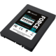 Corsair Force LS - 240GB