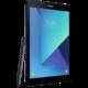 Samsung Galaxy Tab S3 9.7 - 32GB,LTE, černá