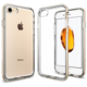 Spigen Neo Hybrid Crystal pro iPhone 7, gold