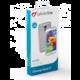 CellularLine Invisible pro Galaxy S5, průhledný