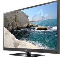 "LG 50PW450 - 3D Plazma TV 50"""